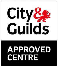 City-Guilds-Approved-centre
