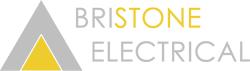 Bristone Electricians Logo